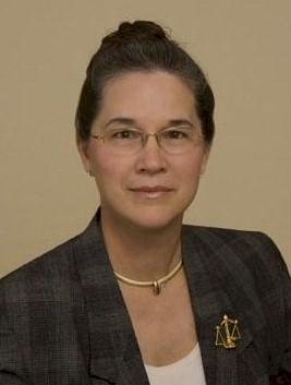 Photo of the Honorable: Tonya Rainwater. Opens in new window.