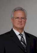 Picture of Circuit Judge David Dugan