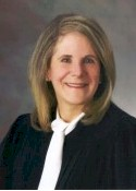 Circuit Judge Debra Steinberg-Nelson