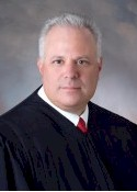 Picture of Circuit Judge John D. Galluzzo