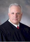 Circuit Judge John D. Galluzzo
