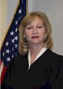 Circuit Judge Morgan Laur Reinman