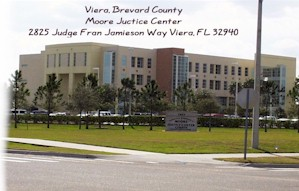 Viera Courthouse Picture. Opens in new window.