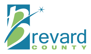 Brevard Employment Opportunities Banner