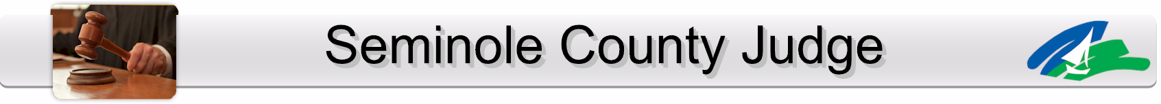 County Judge Jerri Collins Page Banner