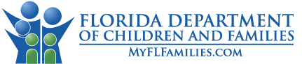 Florida Dept of Children and Families. Opens in new window.